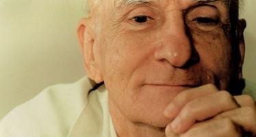Ariano Vilar Suassuna (João Pessoa, 16 de junho de 1927 – Recife, 23 de julho de 2014)