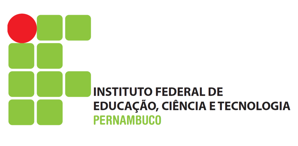 http://www.surubimnews.com.br/wp-content/uploads/2014/10/IFPE.png