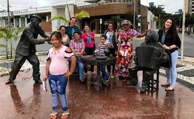 Foto: Prefeitura Municipal/Divulgação
