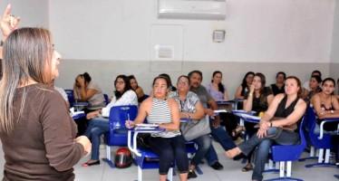 Foto: SME Casinhas/Divulgação
