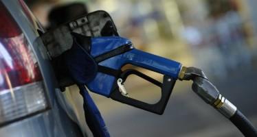 A nova política de revisão de preços foi divulgada pela petroleira no dia 30 de junho.