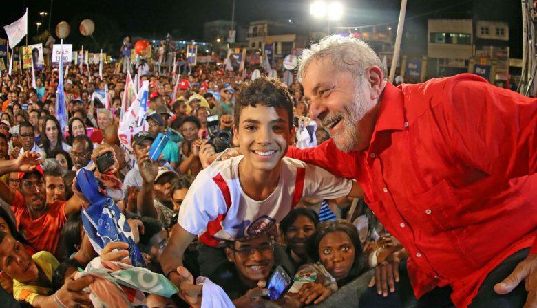 Foto: Google Imagem/Divulgação