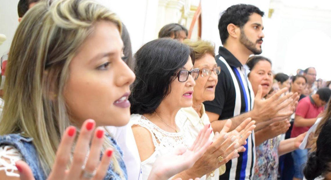 Foto: Bom Jardim News