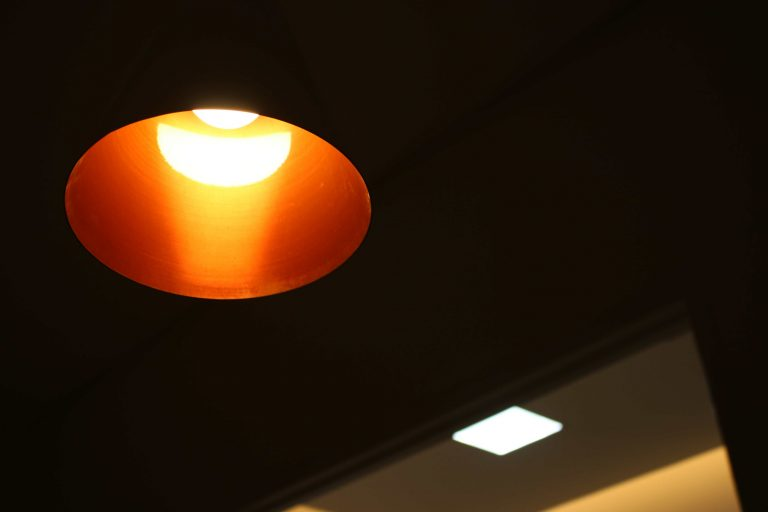 Restaurante Masayuki (Surubim) | Foto: Surubim News