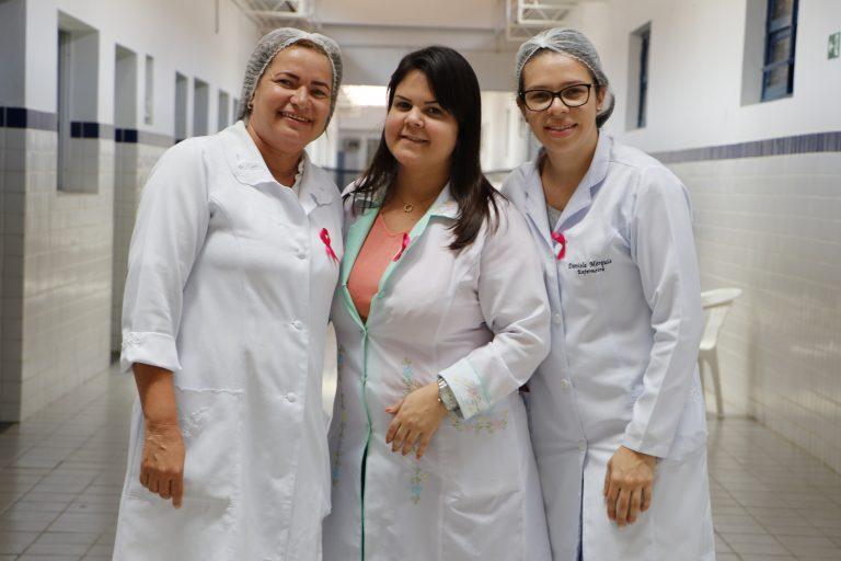 A Clínica São Camilo é o anexo particular do Hospital São Luiz, localizado em Surubim.   Foto: Lulu/Surubim News
