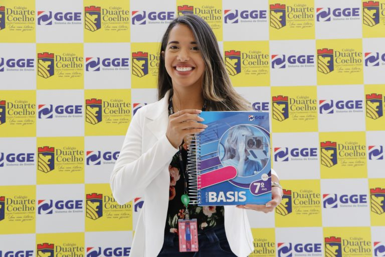 DC GGE5555