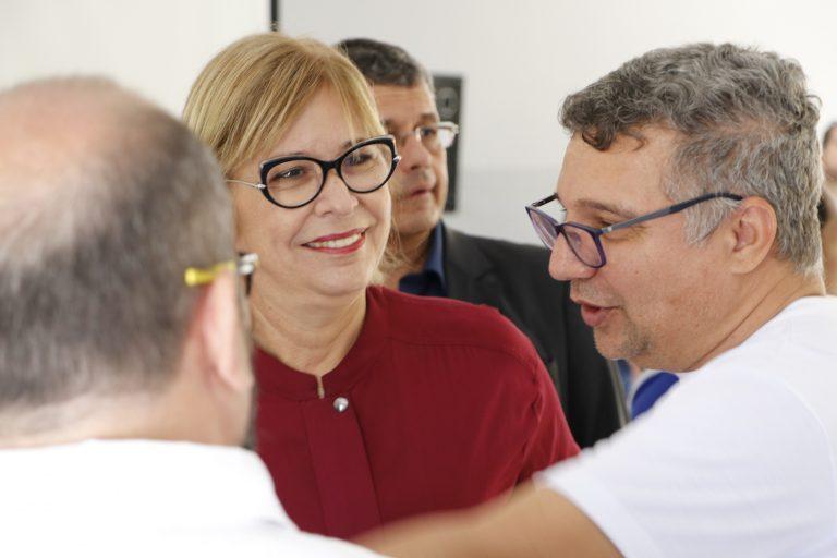 Colégio Duarte Coelho. | Foto: Lulu/Surubim News