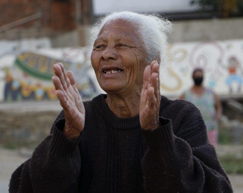 92 anos de Surubim, 11 de setembro de 2020.   Foto: Lulu/Surubim News